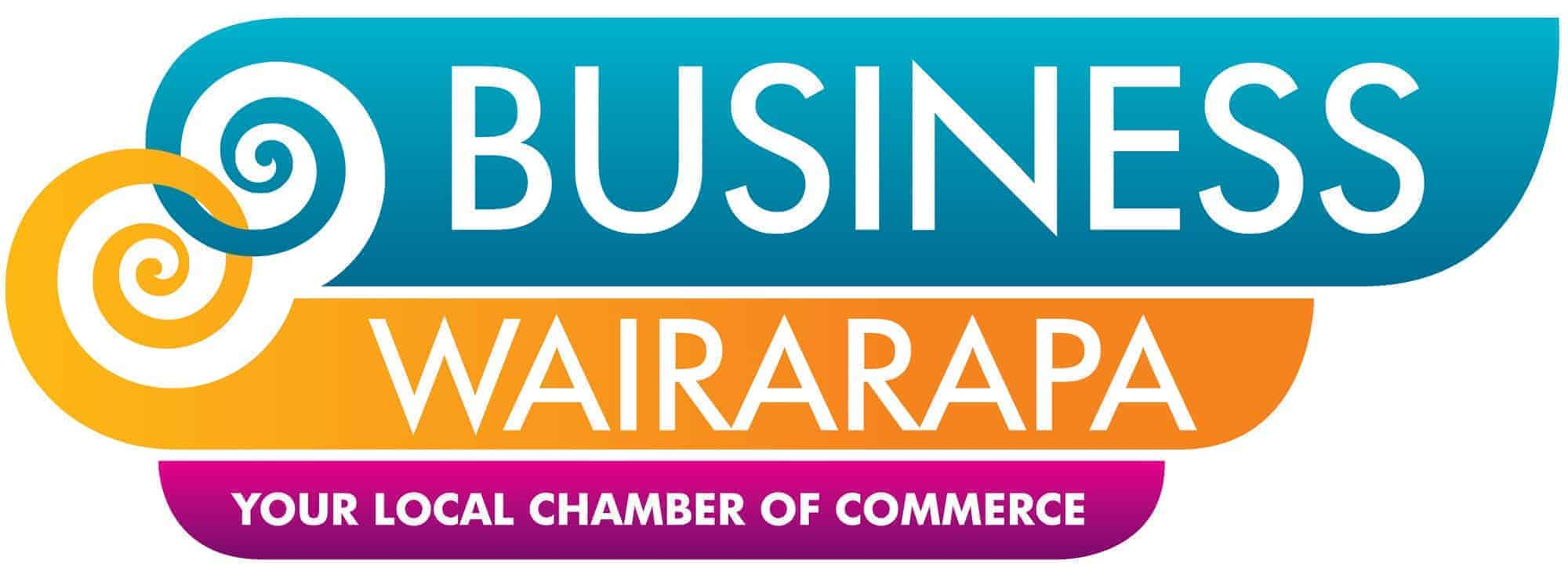 Wairarapa Chamber of Commerce
