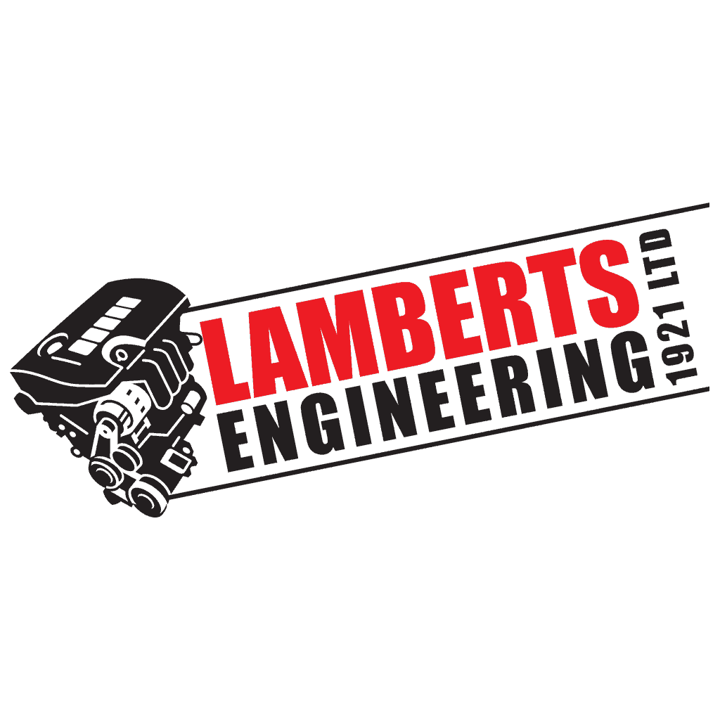 Lamberts Engineering